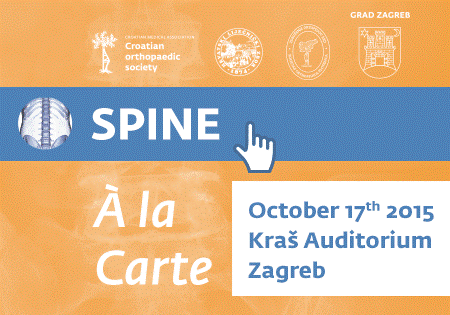 spine_a_la_carte