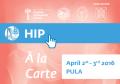 Hip_banner