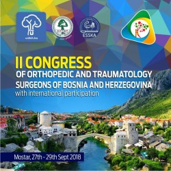 II_BiH_Congress
